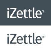 iZettle logotyp