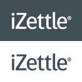 https://dwsve44av2psn.cloudfront.net/press_images/new-images/izettle-logo_thumb.jpg