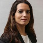 Adriana Albuquerque, diretora de parcerias iZettle Brasil