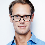 Jacob de Geer, Fondateur et PDG