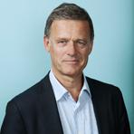 Magnus Nilsson, Fondateur et Directeur des opérations